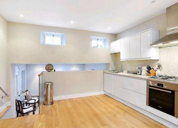 Thumbnail 2 bedroom property to rent in Taunton Mews, London