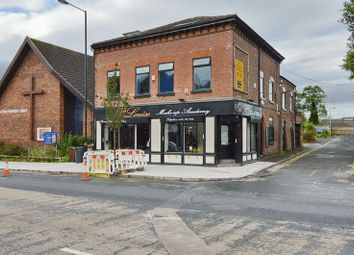 Thumbnail Retail premises to let in Bury New Road, Prestwich, Manchester