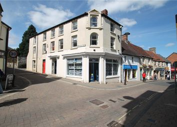 Thumbnail Office for sale in High Street, Shaftesbury