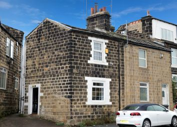 Thumbnail 2 bed property to rent in Lister Hill, Horsforth, Leeds