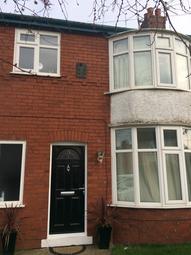 Thumbnail 3 bedroom semi-detached house to rent in Elm Avenue, Ashton-On-Ribble, Preston