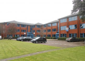 Thumbnail Office for sale in The Acumen Centre, Poynton Industrial Estate, Stockport, Cheshire