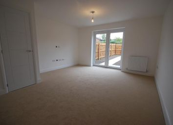 Thumbnail 2 bedroom semi-detached house to rent in Partington Street, Failsworth, Manchester