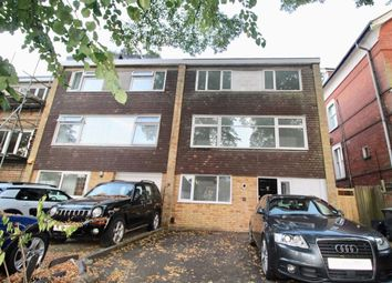 Thumbnail 4 bedroom property to rent in Russell Road, Buckhurst Hill