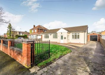 3 bed bungalow for sale in Wood Lane, Willenhall, West Midlands WV12