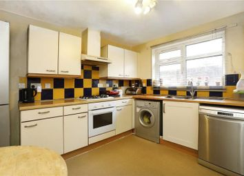 Thumbnail 3 bed terraced house for sale in Defoe Place, Tooting, London