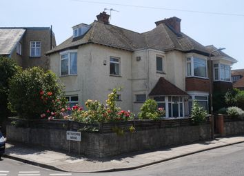 5 bed semi-detached house for sale in Parkstone Avenue, Southsea PO4