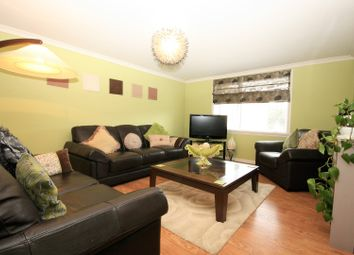 Thumbnail 2 bedroom flat for sale in Niddrie Mill Avenue, Edinburgh
