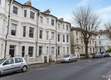 Property to rent in Buckingham Road, Brighton BN1