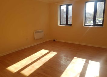 2 bed flat to rent in Knoll Croft, Ladywood, Birmingham B16