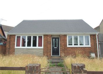 2 bed detached bungalow for sale in Thorpes Road, Heanor DE75