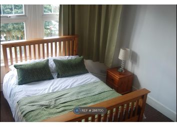 Thumbnail Room to rent in South Park Drive, Ilford