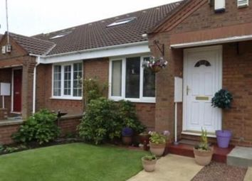Thumbnail 1 bed bungalow for sale in Ord Court, Fenham, Newcastle Upon Tyne