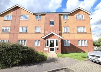 Thumbnail 1 bed property to rent in Carpenters Court, Lewis Way, Essex