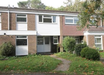 Thumbnail 2 bedroom terraced house to rent in Netherby Park, Weybridge