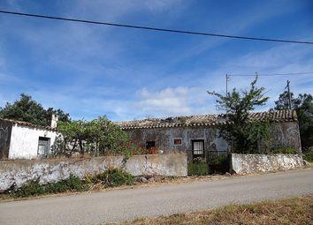 Thumbnail Land for sale in Picota, Loulé (São Sebastião), Loulé, Central Algarve, Portugal