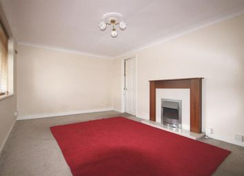 Thumbnail 1 bed flat for sale in St Albans Mount, Inglemire Avenue, Hull