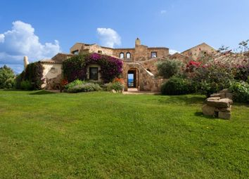 Thumbnail 10 bed villa for sale in Porto Rotondo One, Porto Rotondo, Sardinia
