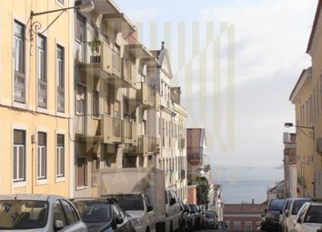 Thumbnail 5 bed apartment for sale in Estrela, Estrela, Lisboa