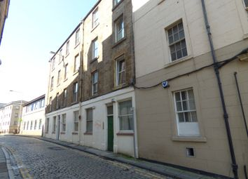 1 bed flat for sale in High Riggs, Edinburgh EH3