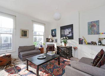 Thumbnail 3 bedroom maisonette to rent in Portobello Road, London