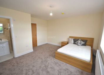 Thumbnail Room to rent in Church Road, Reading, Berkshire