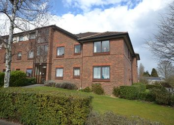 2 bed property for sale in Beken Court, First Avenue, Garston Watford WD25