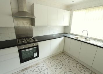 Thumbnail 3 bed terraced house to rent in Margaret Road, Walton, Liverpool