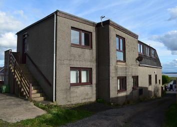 Thumbnail 2 bedroom flat for sale in Upper Apartment, Hill House, Gordon Terrace, Annan, Dumfries & Galloway
