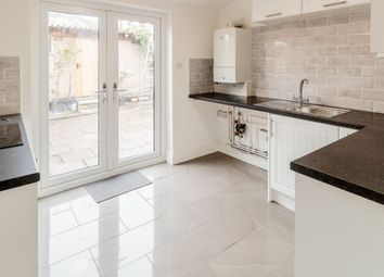 Thumbnail 3 bed terraced house for sale in Cambrian Place, Port Talbot, Neath Port Talbot