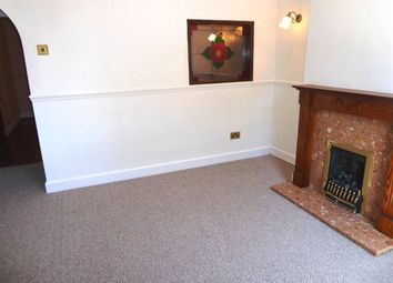 Thumbnail 2 bed terraced house to rent in Athol Street, Barrow-In-Furness