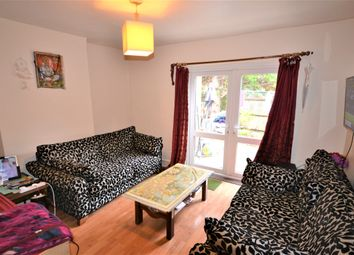 Thumbnail 2 bed maisonette for sale in Maybank Avenue, Sudbury / Wembley