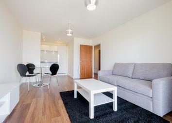 Thumbnail 1 bedroom flat to rent in Pearl Lane, Gillingham