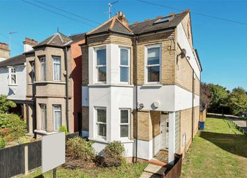 Thumbnail 4 bed detached house for sale in Clifford Road, New Barnet, Herts