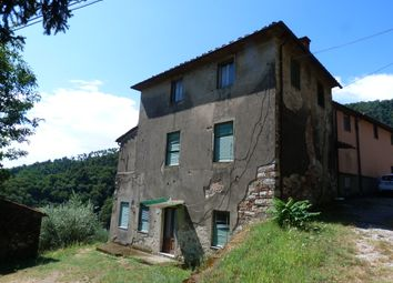 Thumbnail End terrace house for sale in San Giusto di Brancoli, Lucca (Town), Lucca, Tuscany, Italy