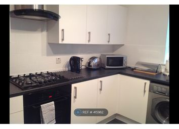 Thumbnail 2 bed flat to rent in Westhill, Westhill