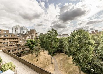 Thumbnail 1 bed flat to rent in St. Anthony's Close, London