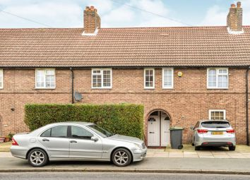 Thumbnail 3 bed terraced house for sale in Northover, Bromley
