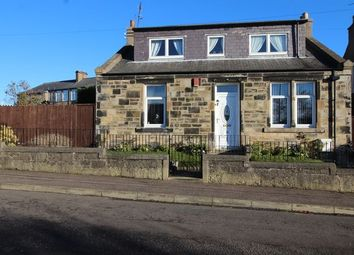 Thumbnail 3 bedroom villa for sale in Viewforth Street, Kirkcaldy