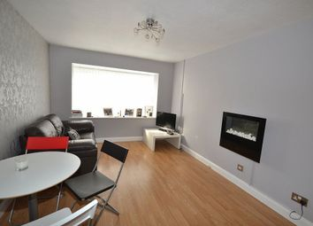 Thumbnail 2 bed detached house to rent in Amberry Court, Harlow
