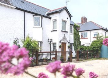 Thumbnail 2 bed property for sale in New Road, Porthcawl