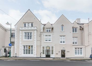 2 bed flat for sale in Park Terrace, Nottingham NG1
