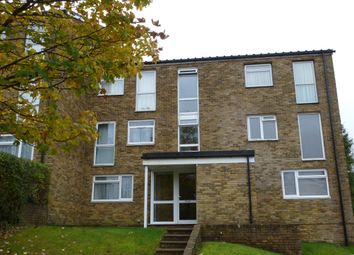Thumbnail 1 bed flat to rent in Markfield, Courtwood Lane, Forestdale