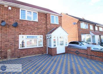Armytage Road, Hounslow TW5. 4 bed semi-detached house