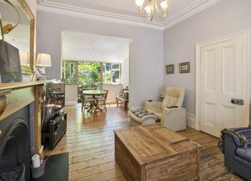 Thumbnail 6 bed terraced house for sale in Digby Crescent, London