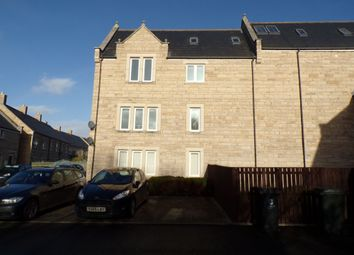 Thumbnail 2 bedroom flat to rent in Chains Drive, Corbridge