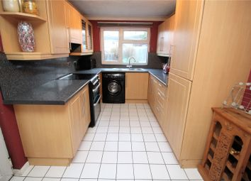 2 bed property for sale in Belmont Road, Northumberland Heath, Kent DA8