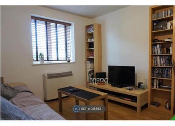 Thumbnail 1 bedroom flat to rent in Barton Road, Eccles, Manchester