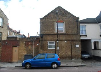 Thumbnail 3 bedroom semi-detached house to rent in Green Lanes, Haringey