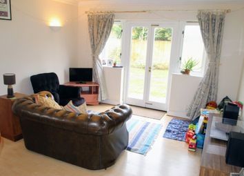 Thumbnail 2 bed flat to rent in Victoria Court, Headington, Oxford